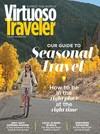 Virtuoso Traveler - October/November 2016