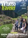 Virtuoso Traveler - April/May 2017