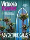 Virtuoso Traveler - June/July 2017