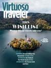 Virtuoso Traveler - December 2017