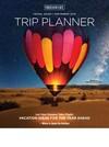 Virtuoso Travel Catalog - Trip Planner - September 2018