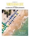 A Catalog of Warm Getaways - November 2017