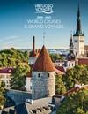 Virtuoso Voyages 2019-2021 World Cruises & Grand Voyages - Generic