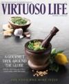 Virtuoso Life - September/October 2007