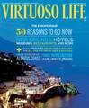 Virtuoso Life - January/February 2011