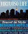 Virtuoso Life - September/October 2012