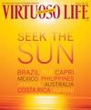 Virtuoso Life - March/April 2013