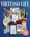 Virtuoso Life - September/October 2014