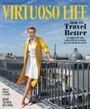 Virtuoso Life - September/October 2016