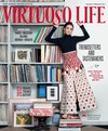Virtuoso Life - January/February 2017