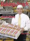 Baking & Snack - July 2004
