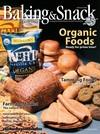 Baking & Snack - August 2004