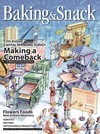 Baking & Snack - February 2006