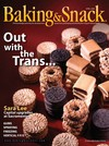Baking & Snack - April 2006