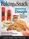 Baking & Snack - August 2009