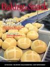 Baking & Snack - November 2010