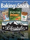Baking&Snack  - March 2014