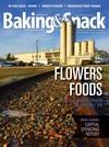 Baking & Snack - February 2015