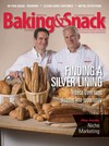 Baking & Snack - March 2015