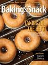 Baking & Snack - April 2015