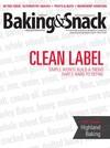 Baking & Snack - June 2015