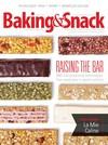 Baking & Snack - June 2018