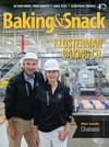Baking & Snack - August 2019