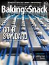 Baking & Snack - September 2019