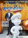 Baking & Snack - October 2019