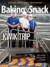 Baking & Snack - February 2020