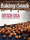 Baking & Snack - June 2020