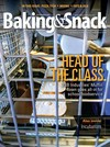 Baking & Snack - September 2020