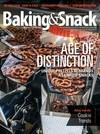 Baking & Snack - October 2020