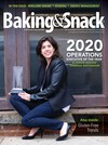 Baking & Snack - December 2020