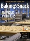 Baking & Snack - May 2021