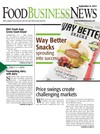 Food Business News - September 8, 2015