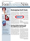 Food Business News - Mar 08, 2005