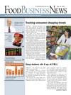 Food Business News - May 10, 2005