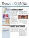 Food Business News - May 24, 2005