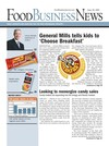 Food Business News - Jun 28, 2005