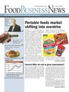 Food Business News - Jul 12, 2005