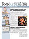 Food Business News - Jul 26, 2005