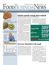 Food Business News - Sep 13, 2005