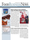 Food Business News - Sep 27, 2005