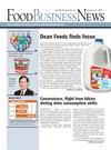 Food Business News - Oct 11, 2005