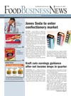 Food Business News - Oct 25, 2005