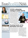 Food Business News - Nov 08, 2005