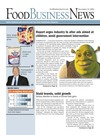Food Business News - Dec 13, 2005