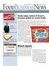Food Business News - Jan 24, 2006