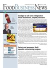 Food Business News - Feb 07, 2006